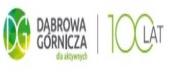 100-lecie Dąbrowy Górniczej