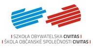Szkoła Obywatelska Civitas