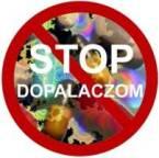 Stop Dopalacze